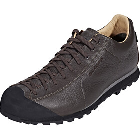 Scarpa Mojito Basic GTX Shoes dark brown